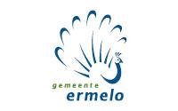 Ermelo